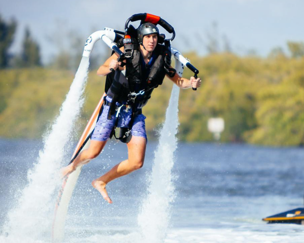 water jet pack near me