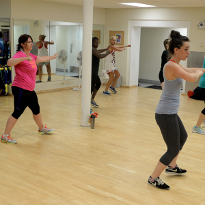 zumba classes near me with fees