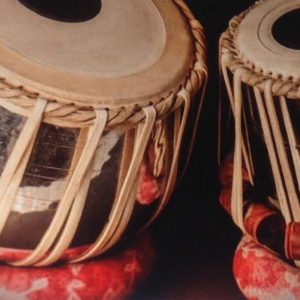 tabla classes in dubai