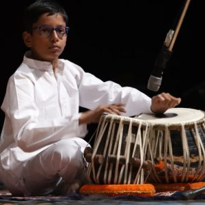 tabla classes near me