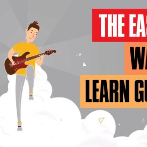 guitar classes in bur dubai