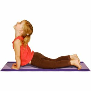 kids yoga pacakage classes