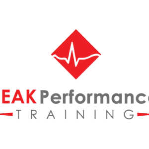 performance training classes in dubai