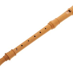 Recorder Classes