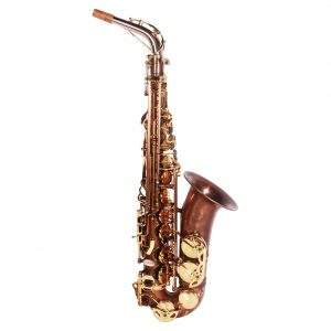 Saxophone Classes