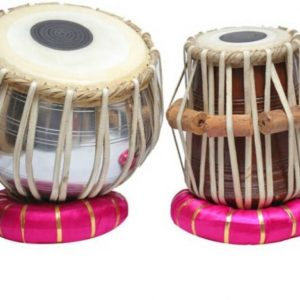 Tabla Classes