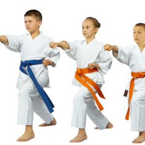 the best karate classes near me