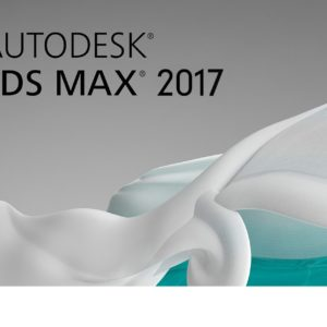 Autodesk courses in dubai