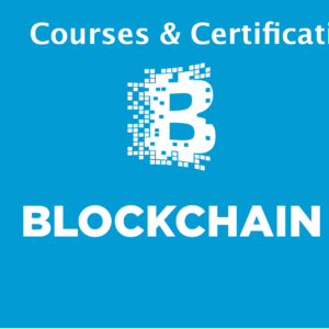 Blockchain training in Dubai