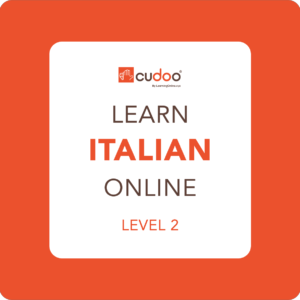 Italian classes in Dubai