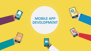 android app development one day courses in dubai