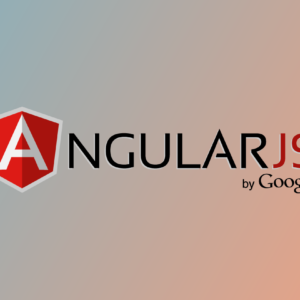 angular js and js2 courses in Dubai