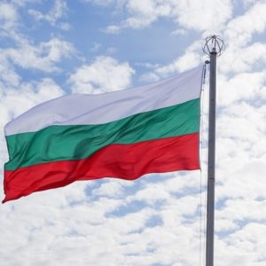 bulgarian language classes in dubai