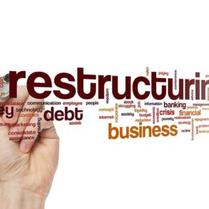 business restructuring classes in dubai