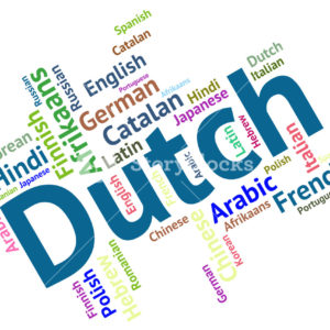 dutch language classes in dubai