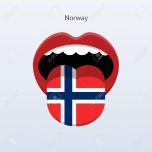 norwegian language classes in dubau