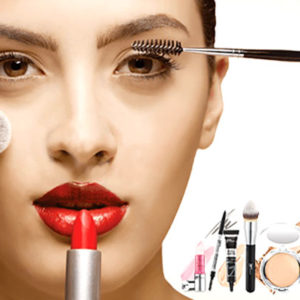beauty salons in dubai