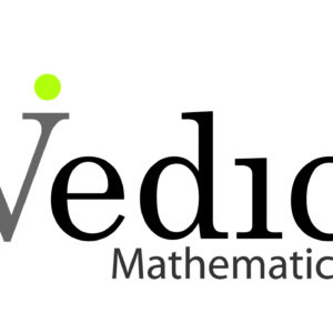 vedic maths in Dubai